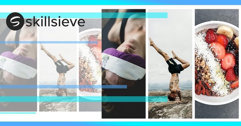 Wellness event well-being january goals