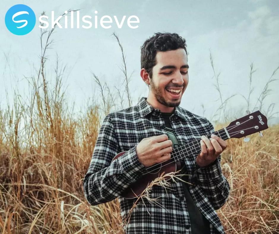 uke ukulele for beginners learn